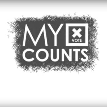 my vote counts logo
