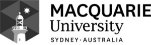 Macquarie-University-logo