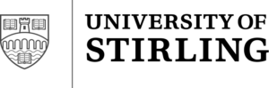 University-of-Stirling-logo