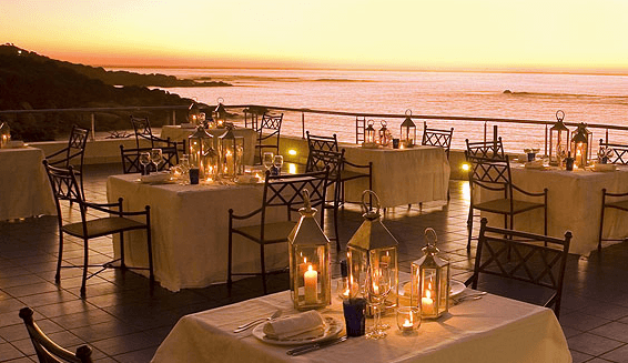 Cape Town Winter Specials Top Restaurants Long Time Faves If I Could