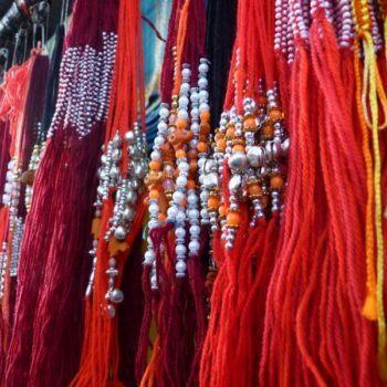 celebrations in India